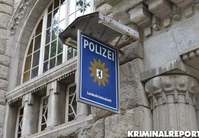 Sexualdelikt in Hellersdorf : Wer kennt diesen Mann?