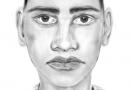 Tatverdächtiger nach Sexualstraftat in Marzahn gesucht