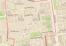 Fliegerbombe in Hellersdorf – Diese Straßen sind betroffen