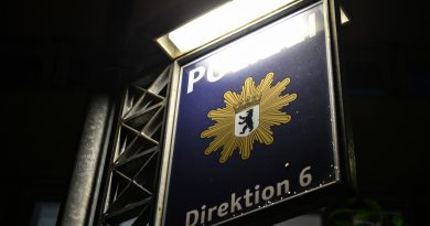 14. Aktions- und Präventionstag der Polizeidirektion 6